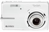 Ремонт Kodak EasyShare M893 IS