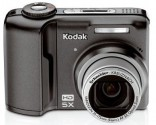 Ремонт Kodak EasyShare Z1085 IS