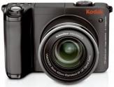 Ремонт Kodak EasyShare Z8612