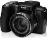 Ремонт Kodak EasyShare Z812 IS
