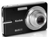 Ремонт Kodak EasyShare M883