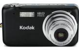Ремонт Kodak EasyShare V1253