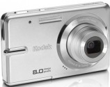 Ремонт Kodak EasyShare M873