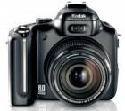 Ремонт Kodak EasyShare P880