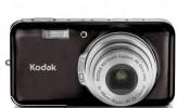 Ремонт Kodak EasyShare V1003