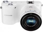 Ремонт Samsung NX2000 20-50 Kit