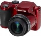 Ремонт Samsung WB110