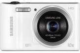 Ремонт Samsung WB31F