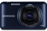Ремонт Samsung ES95
