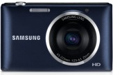 Ремонт Samsung ST72