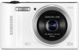 Ремонт Samsung WB30F