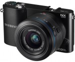 Ремонт Samsung NX1000 20-50