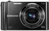 Ремонт Samsung ST205F