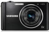 Ремонт Samsung ST78