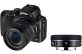 Ремонт Samsung NX20 Kit 16 + 18-55