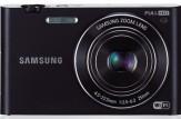 Ремонт Samsung MV900F