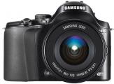 Ремонт Samsung NX20 Kit 18-55