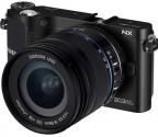 Ремонт Samsung NX210 Kit 18-55