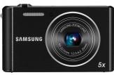 Ремонт Samsung ST88