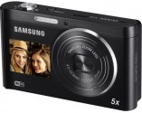Ремонт Samsung DV300F