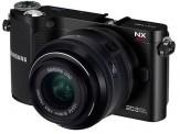 Ремонт Samsung NX200 Kit 20-50