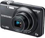 Ремонт Samsung ST96