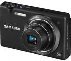 Ремонт Samsung MV800