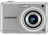 Ремонт Samsung ES9
