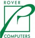 Ремонт Rover