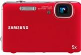 Ремонт Samsung AQ100