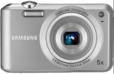 Ремонт Samsung SL600