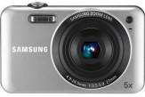 Ремонт Samsung SL605
