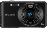 Ремонт Samsung TL110