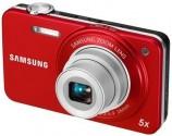 Ремонт Samsung ST91