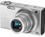 Ремонт Samsung WB210