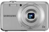Ремонт Samsung ES80
