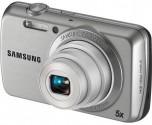 Ремонт Samsung PL20