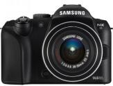 ремонт Samsung NX11 20-50