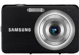 Ремонт Samsung ST30