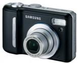 Ремонт Samsung Digimax S1000