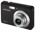 Ремонт Samsung ES55