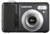 Ремонт Samsung S1030