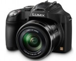 Ремонт Panasonic Lumix DMC-FZ72