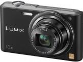 Ремонт Panasonic Lumix DMC-SZ9