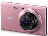 Ремонт Panasonic Lumix DMC-FH10