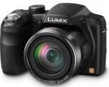 Ремонт Panasonic Lumix DMC-LZ30
