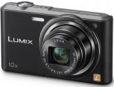 Ремонт Panasonic Lumix DMC-SZ3