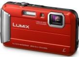 Ремонт Panasonic Lumix DMC-TS25