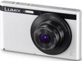 Ремонт Panasonic Lumix DMC-XS1
