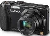 Ремонт Panasonic Lumix DMC-ZS25